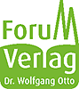 Forum-Verlag Dr. Wolfgang Otto