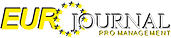 EUROjournal pro management